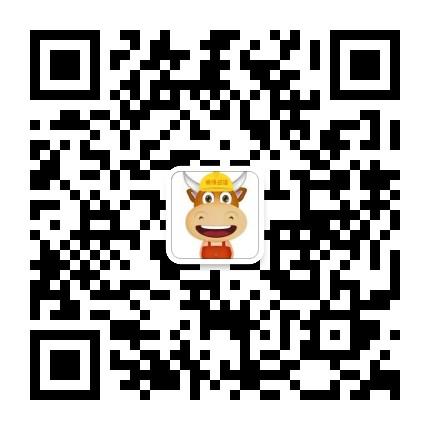 微信图片_20201012135806.jpg
